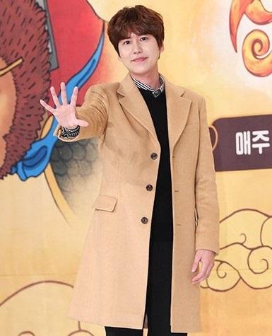 Super Junior圭贤最终推辞《Radio Star》出演提议