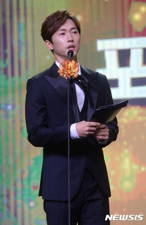 张佑赫出演《恋爱的滋味》第2季