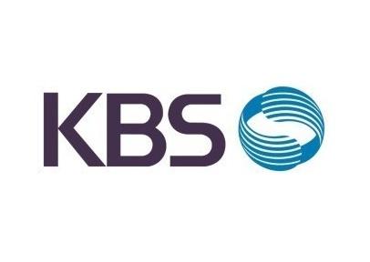 """KBS製作新育兒綜藝 """"為了孩子們的國家"""""""