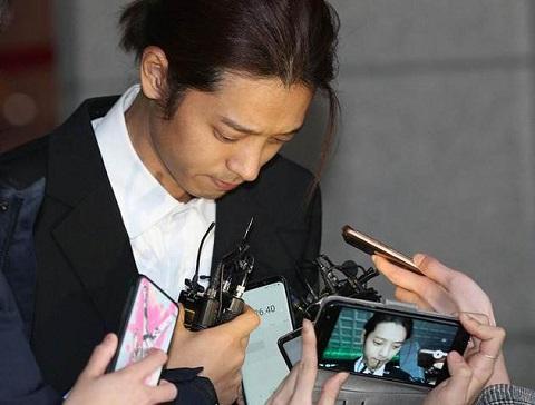 KBS放送局因鄭俊英受牽連 苦惱《兩天一夜》迴歸