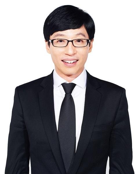 劉在石出演tvN新節目《工作關係》