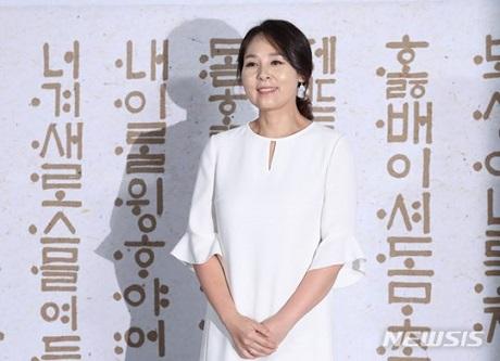 自殺?韓國演員全美善在全北全州酒店離世