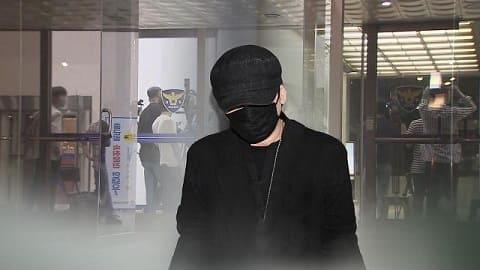 梁铉锡涉性招待被警方正式立案