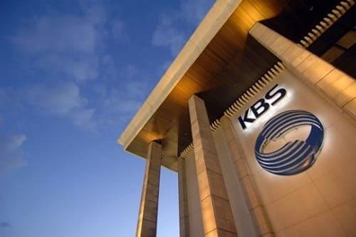 韩国KBS将从12月至明年2月期间暂停播出月火剧