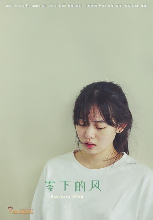 韓國電影《零下的風》中字下載