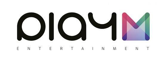 Play M娱乐