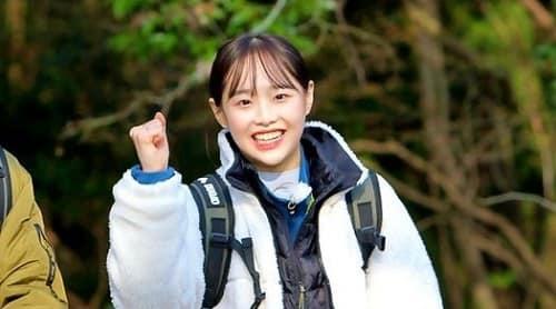 本月少女Chuu