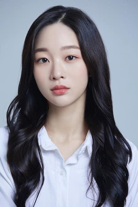 Jeong YeSeo肯定出演KBS电视剧「黉舍2021」
