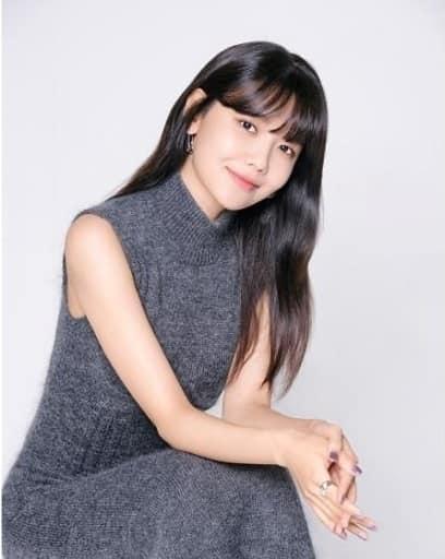 美女时期崔秀英无望出演「假如你说出欲望」